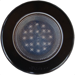 Specials on Pool Lights. Only at Fibre-Tech Pools