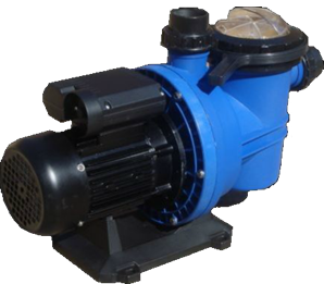 Specials on Pool Pumps. Only at Fibre-Tech Pools